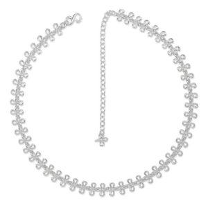 Mini Splash Necklace