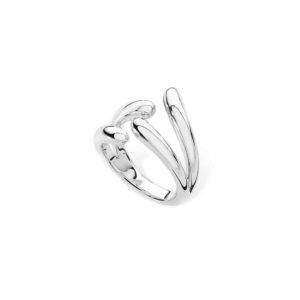 4 Drop Midi Ring (Part 2)