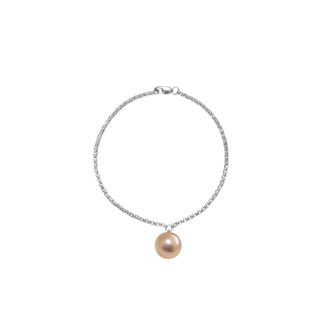 Alba Pearl Bracelet
